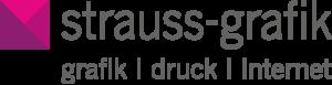 strauss-grafik-_logo